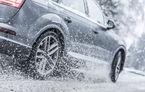 Sfaturi de condus pe timp de iarnă: specialiștii Nokian recomandă verificarea pneurilor și atenție și calm în trafic