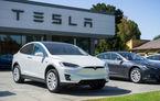 Tesla lansează un program de livrare rapidă: pleci cu mașina acasă în numai 5 minute