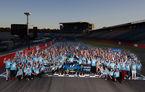 Mercedes-AMG a pregătit un documentar despre evoluția mărcii în Campionatul German de Turisme: 100 de minute alături de piloții și mașinile care au făcut istorie în DTM