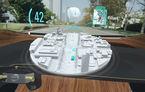 Nissan dezvoltă hărți digitale la 360 de grade: șoferii vor putea avea o imagine de ansamblu asupra traseului