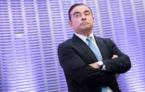 Arest prelungit din nou pentru Carlos Ghosn, după alte acuzații de abateri financiare: avocații încearcă eliberarea pe cauțiune