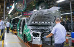 """Tesla renunță la cumpărarea uzinelor pe care GM le închide în SUA: """"Americanii nu vor să preia forța de muncă din cauza sindicatelor"""""""