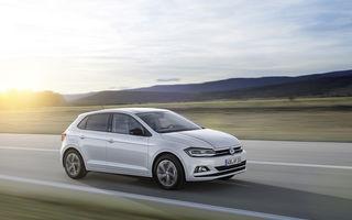 Volkswagen, suspectat că a trucat emisiile și pe motoarele diesel de 1.2 litri: posibil recall pentru 370.000 de mașini în Europa