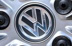 Volkswagen rămâne constructorul auto cu cele mai mari investiții în cercetare și dezvoltare: Daimler și Toyota completează podiumul