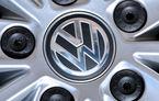 Volkswagen reorganizează divizia de componente: fonduri suplimentare pentru investiții în mașini electrice