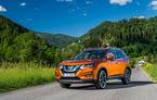Nissan confirmă că nu va produce noua generație X-Trail în Europa: modelul va fi importat în continuare din Japonia