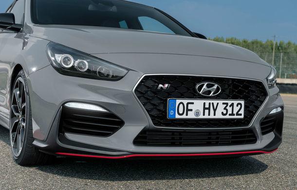 Hyundai nu va participa la Salonul Auto de la Geneva: constructorul sud-coreean caută alte metode moderne pentru lansarea produselor - Poza 1