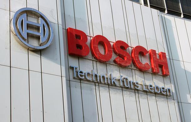 Bosch riscă o amendă în Germania pentru furnizarea celebrului soft din scandalul Dieselgate: procurorii au început procedurile împotriva producătorului - Poza 1