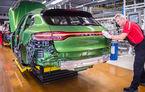 Avertismentul Porsche pentru clienții britanici: prețurile mașinilor ar putea crește cu 10% dacă Brexit nu produce un acord
