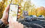 BMW și Daimler își unesc serviciile de car sharing, închirieri auto, parcări și încărcare de mașini electrice: 60 de milioane de clienți la nivel global