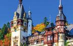 Michelin a lansat a doua ediție a Ghidului Verde pentru România: cartea include recomandări de călătorie pentru cele mai bune destinații turistice