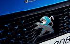 Grupul PSA Peugeot-Citroen caută alianțe pentru extinderea în SUA: Fiat-Chrysler, General Motors și Jaguar Land Rover, pe lista de opțiuni