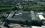 Angajații Volkswagen se revoltă împotriva noii uzine planificate în Estul Europei: muncitorii solicită utilizarea unităților de producție deja existente