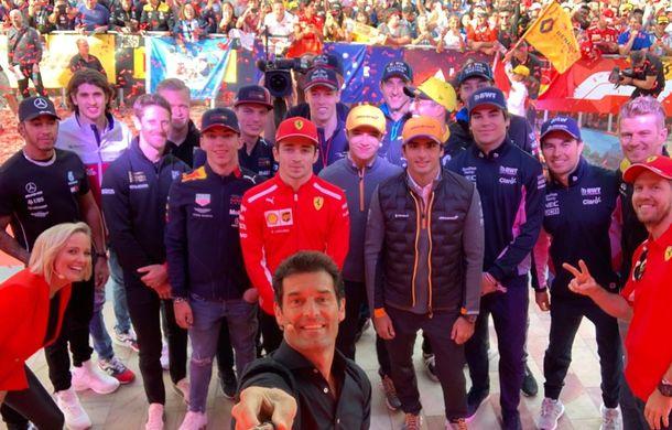 Avancronica sezonului 2019 al Formulei 1: previziuni după teste, schimbări de regulament, calendar și transmisiuni TV - Poza 6