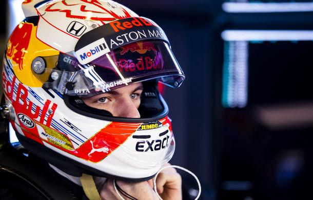 Avancronica sezonului 2019 al Formulei 1: previziuni după teste, schimbări de regulament, calendar și transmisiuni TV - Poza 5