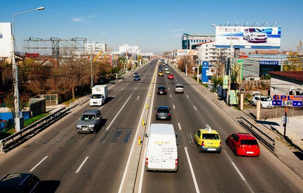 În România sunt înmatriculate peste 6.45 milioane de mașini: aproape 80% dintre ele au o vechime de cel puțin 11 ani - Poza 1