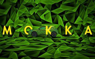 Teaser video pentru noul Opel Mokka electric: modelul apare pe piață în 2021