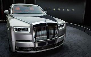 Rolls-Royce analizează ideea reducerii cu 15% a forței de muncă: circa 8.000 de angajați ar fi vizați de concedieri