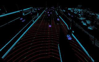 Volvo oferă detalii despre sistemul de conducere autonomă pe autostrăzi: