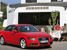 Poza 24 Audi A4 (2008-2012)