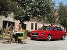 Poza 25 Audi A4 (2008-2012)