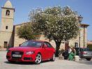 Poza 23 Audi A4 (2008-2012)