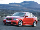 Poza 1 BMW Seria 1 Coupe (2004-2011)
