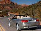 Poza 7 BMW Seria 3 Cabriolet (2007-2013)