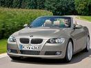 Poza 2 BMW Seria 3 Cabriolet (2007-2013)