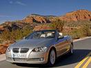 Poza 6 BMW Seria 3 Cabriolet (2007-2013)