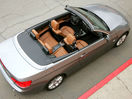 Poza 10 BMW Seria 3 Cabriolet (2007-2013)