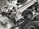 Poza 14 BMW Seria 7 (2009-2012)