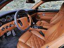 Poza 14 Bentley Brooklands (2008-2010)