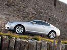 Poza 16 Bentley Continental GT (2008-2013)