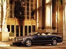 Poza 3 Bentley Azure (2006-2009)