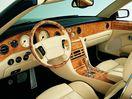 Poza 19 Bentley Azure (2006-2009)