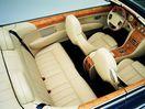 Poza 21 Bentley Azure (2006-2009)