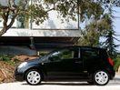 Poza 10 Citroen C2 (2003-2009)
