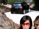 Poza 18 Citroen C2 (2003-2009)