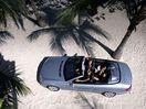 Poza 4 Mercedes-Benz CLK Cabrio (2004-2009)