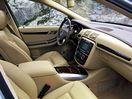 Poza 5 Mercedes-Benz Clasa R (2006-2010)