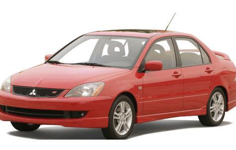 Mitsubishi  Lancer Clasic