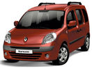Poze Renault Kangoo (2008)