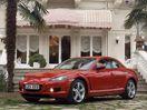 Poza 16 Mazda RX-8 (2009)