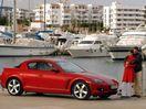 Poza 39 Mazda RX-8 (2009)