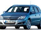 Poza 19 Opel Astra Caravan (2007-2010)