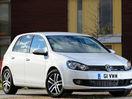 Poza 47 Volkswagen Golf 6 (5 usi) (2008-2012)