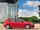 Poza 34 Volkswagen Golf 6 (5 usi) (2008-2012)