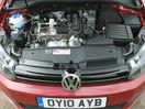 Poza 83 Volkswagen Golf 6 (5 usi) (2008-2012)