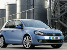 Poza 26 Volkswagen Golf 6 (5 usi) (2008-2012)